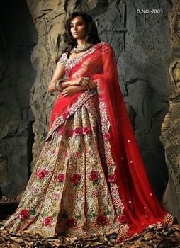 2506cf2bf4 Indian heavy lehengas bridal wedding lehengas festival special heavy lehenga  choli designs handwork lehengas wholesale lehenga