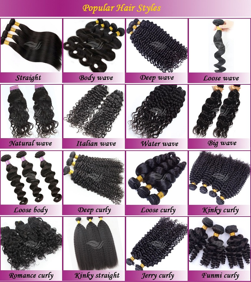 Fashion Source Hair Weave Color Chart Hair Dye Weave Color 27 Pure