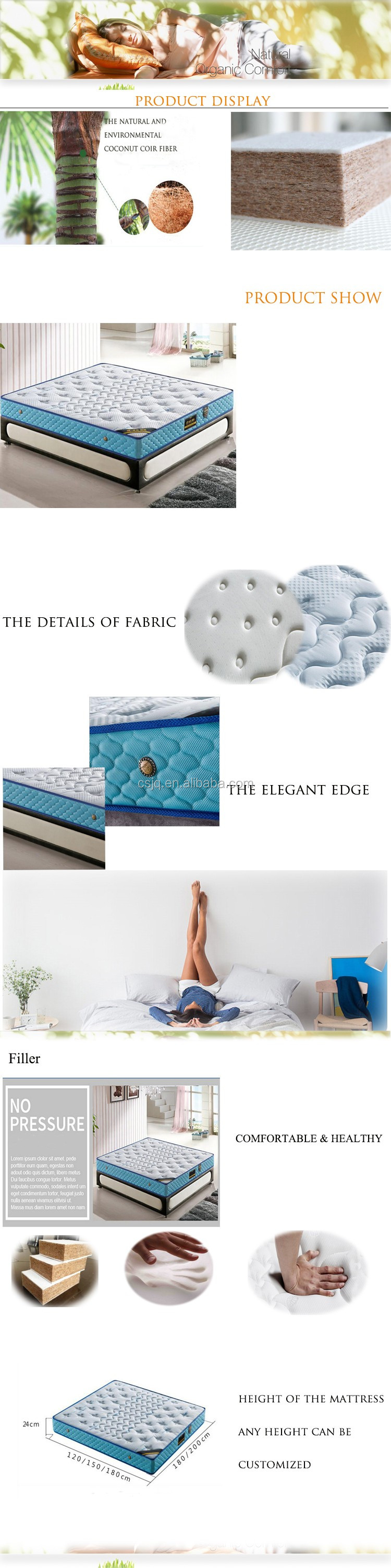 bugs and anti mattress dust zippered waterproof encasement mite bug itm covers for protector bed
