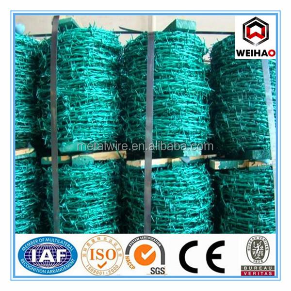 Barbed Wire Caltrops Galvanized Barbed Wire Buy Galvanized Barbed Wire Barbed Wire