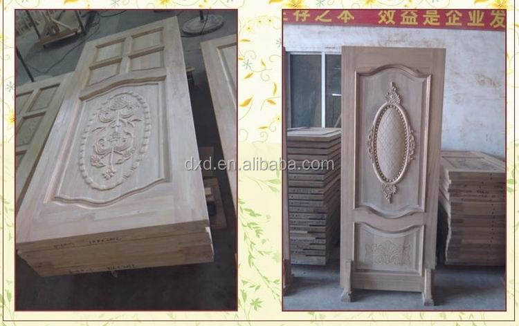 Accordion door lowes teak wood carving doors exterior for Dutch door lowes