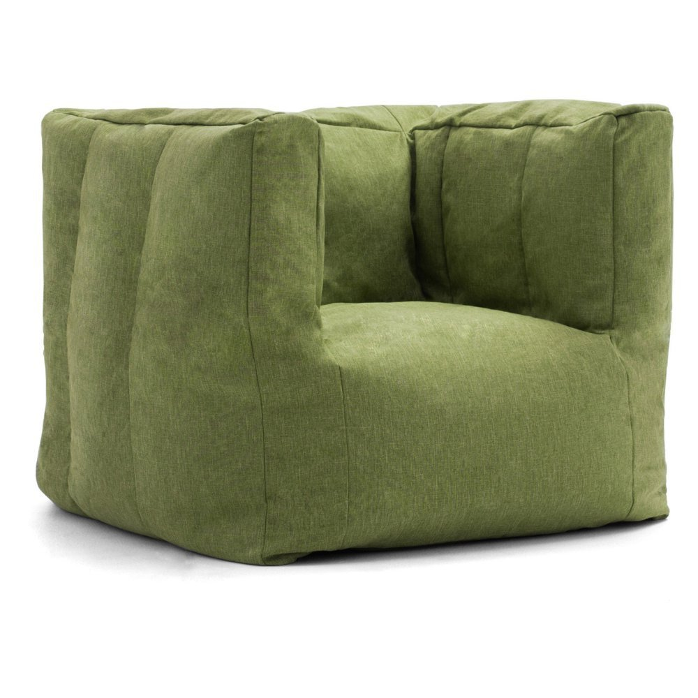 Super Buy Lux By Big Joe Imperial Fufton Union Bean Bag In Cheap Alphanode Cool Chair Designs And Ideas Alphanodeonline