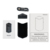 Asvape 1.5ML Refillable Pod Ecig Touch Kit