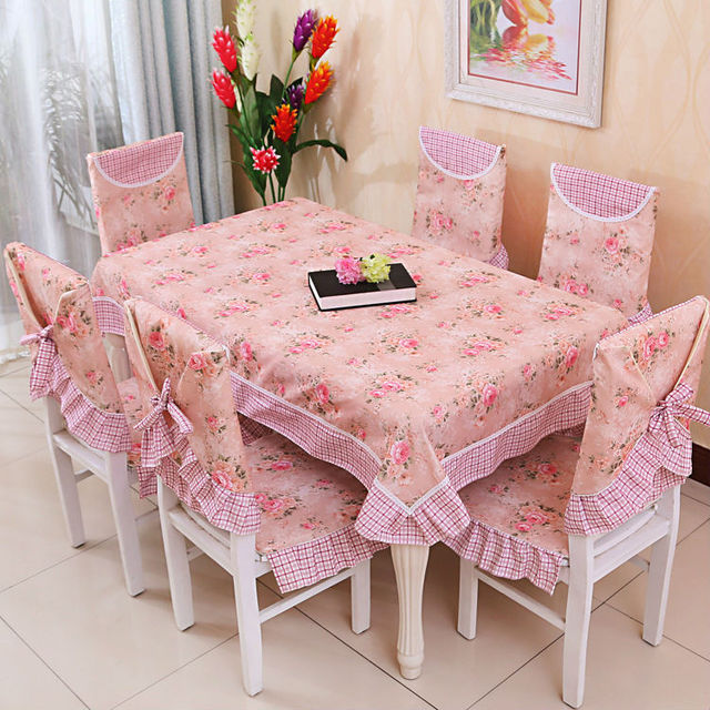 acheter 2016 hot nappe crochet dentelle nappe table de cuisine main table de. Black Bedroom Furniture Sets. Home Design Ideas