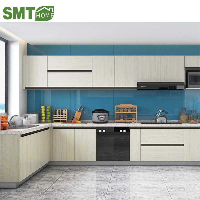 Modern Home Furniture Modular Kitchen Cabinet System Models Doors Accessories With Price Buy Modular Kitchen Cabinets Kitchen Cabinet Modern Kitchen Cabinets Product On Alibaba Com