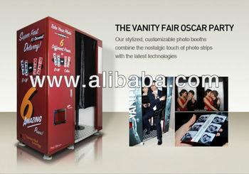 Luxury Designed Wedding,Party,Events Rental Korea Photo Booth! - Buy Event  Rental Photobooth Product on Alibaba com
