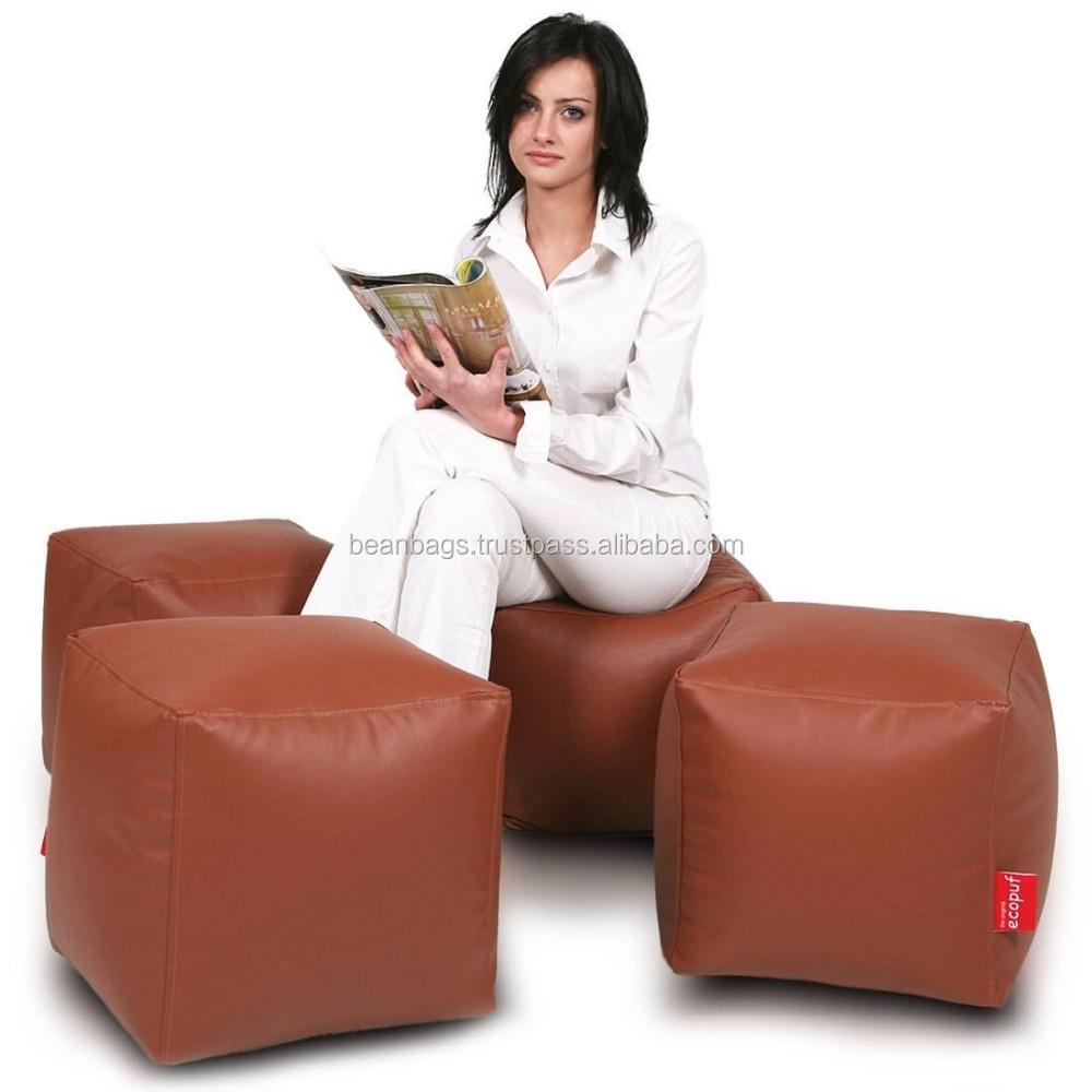 Furniture Wood Floor Protectors