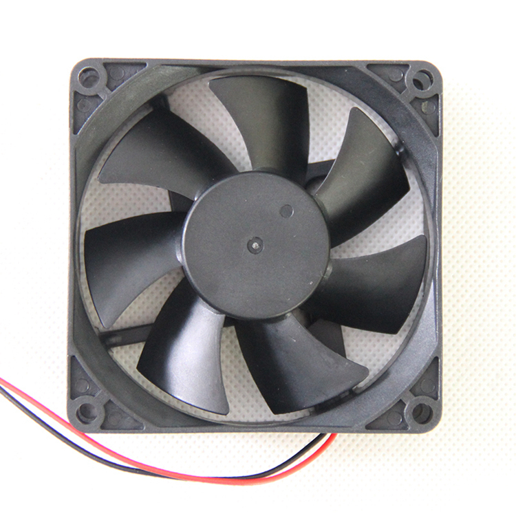 Factory Outlet Saipwell High Performance Restaurant Exhaust Fan Axial Flow Fan Buy Restaurant