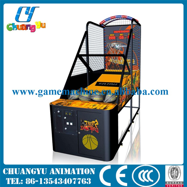 Philippines Indoor Electronic Commercial Shooting Arcade ...
