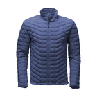 Shiny Puffer down jacket Sportswear Storm warm autumn Winter Men's Ultra Lightweight Packable Down Jacket