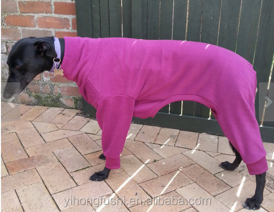 Image Result For Overalls For Dogs