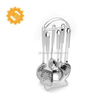 Oem Stainless Steel Kitchen Tools Utensils And Equipment Made In Usa