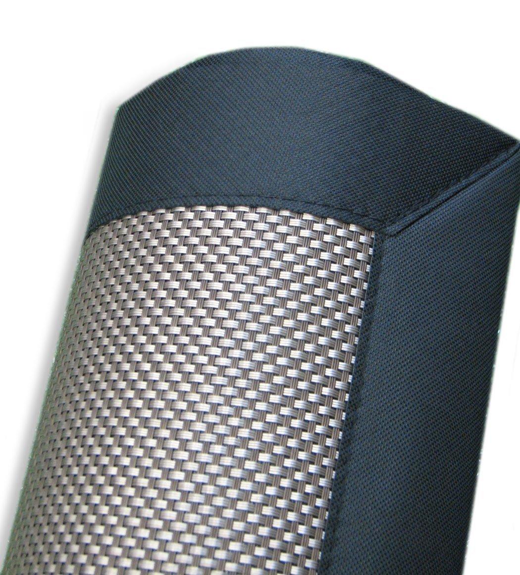 soldering delphi glass mats fireproof supplies large accessories mat