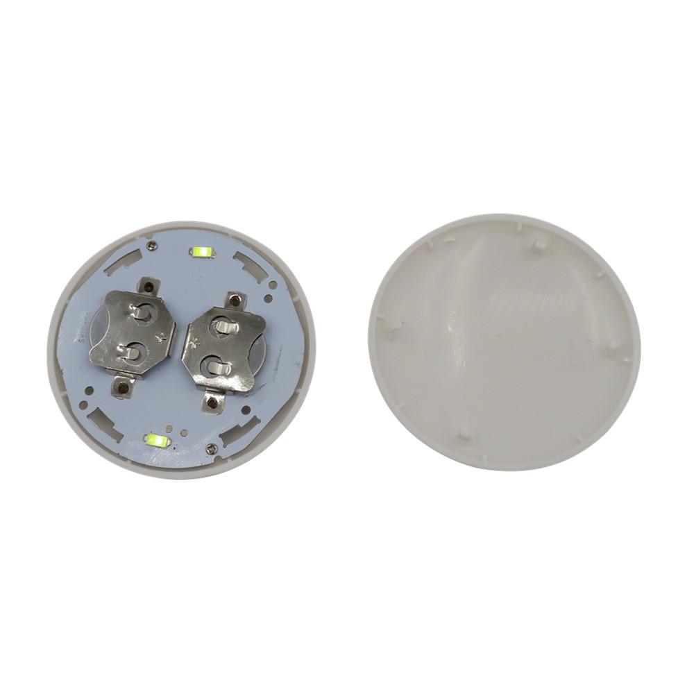 Sensor Handbag Light Purse Light With Automatic Sensor
