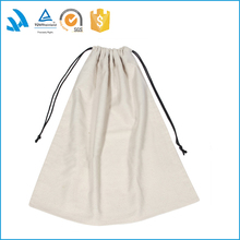 2015 Hot sale hair extension packing bags china supplier exporter