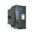 2.2kw 3hp delta vfd-e frequency inverter 50hz to 60hz philippines ac drive elevator drive price
