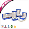 /product-detail/wholesale-factory-direct-sale-engagement-ring-box-led-light-60534301699.html