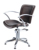 Hydraulic styling chair hair salon equipment china H-A022