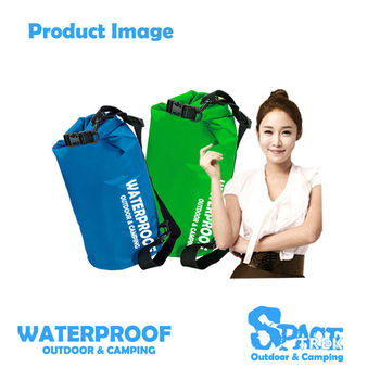 abf61e3b71a8 China Factory Low Cost Dry Bag Waterproof Bag Ocean Pack Dry Sack