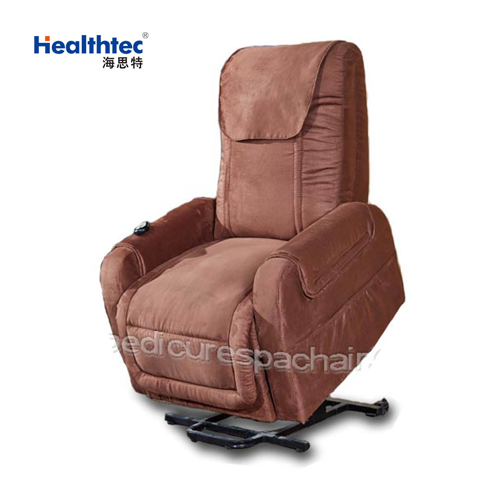 Leather Recliner Chairs Tv Chair Reclining Shampoo