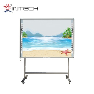Good price for Smart Board or Interactive display with promethean interactive whiteboard