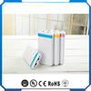 MX-200 on Sales Brand New Patented Mold Ultra Slim Portable Power Bank Charger, 20000mAh Portable Charger for Smart Phone