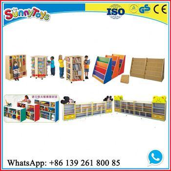 Kindergarten Furniture Australia Plastic Storage Cabinet With Lock ...