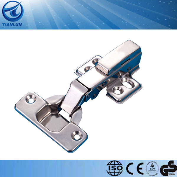 Cabinet Hinge, Cabinet Hinge Suppliers and Manufacturers at ...