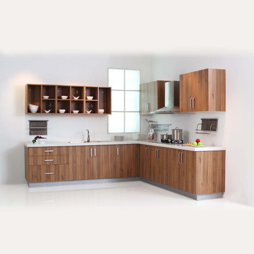 Melamine Mdf Kitchen Cabinet, Melamine Mdf Kitchen Cabinet Suppliers ...