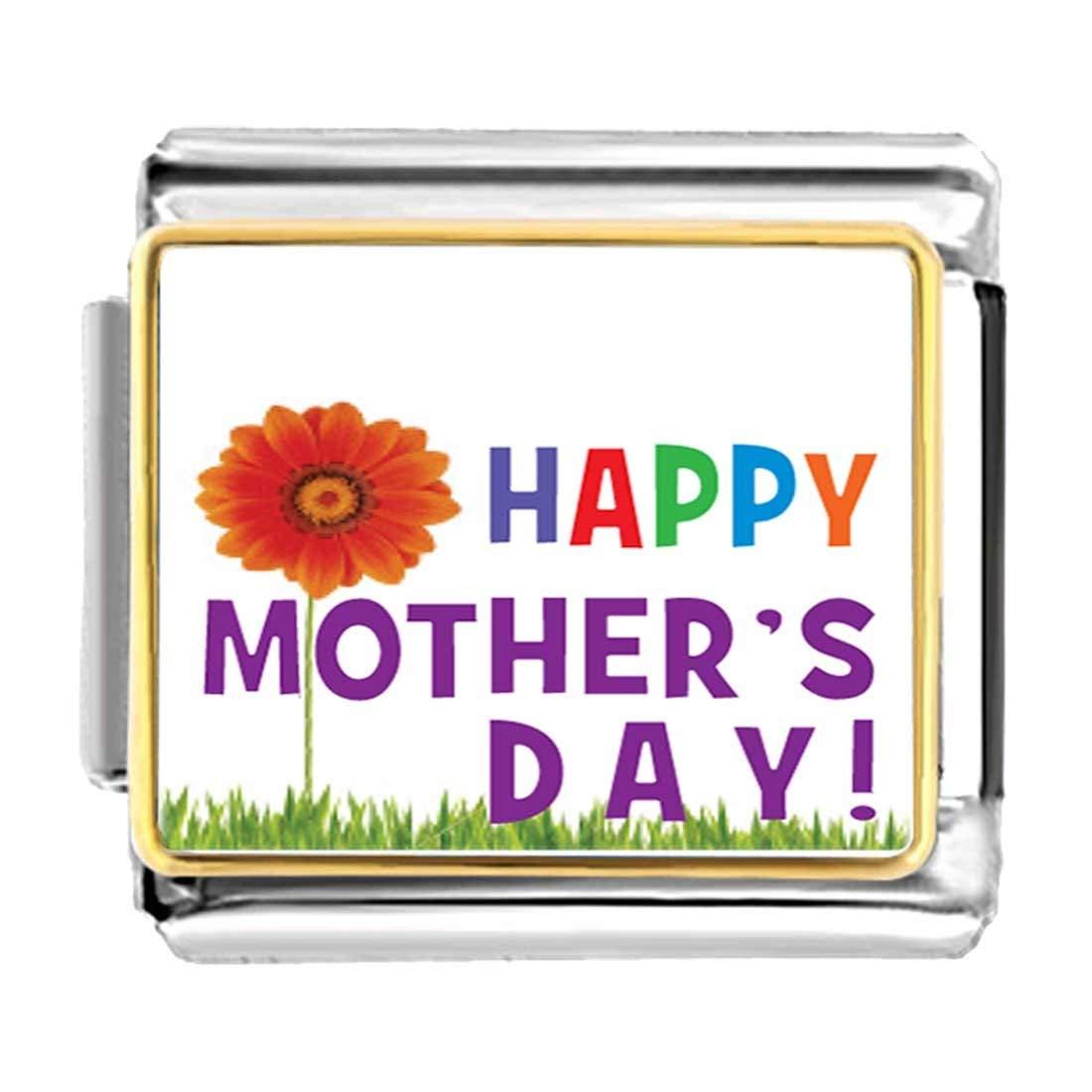 Cheap Happy Mother Day Urdu Poem, find Happy Mother Day Urdu Poem ...