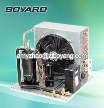 wiring diagram for outside condensing unit compressor fan for cold wiring diagram for outside condensing unit compressor fan for cold room for fruit rotary compressor