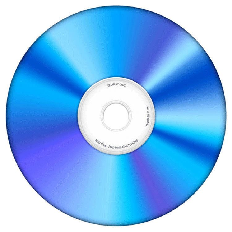 Optical Disk Blank CD 700MB 52X with Wholesale Price Free sample