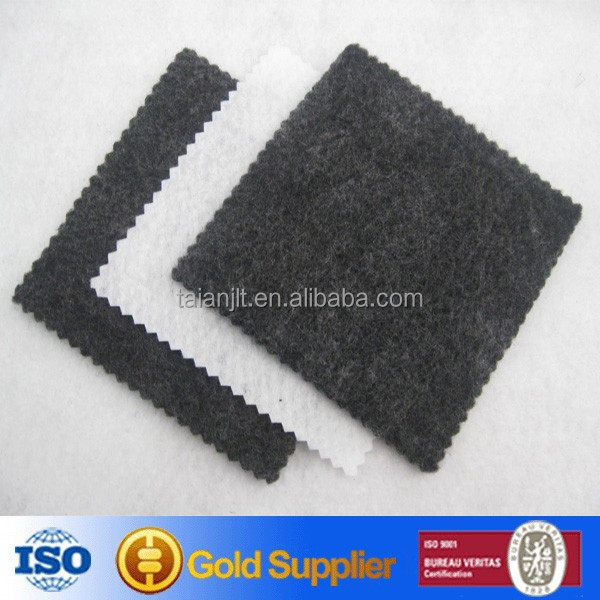 Geotextile Filter Fabric Membrane Price for Road Construction