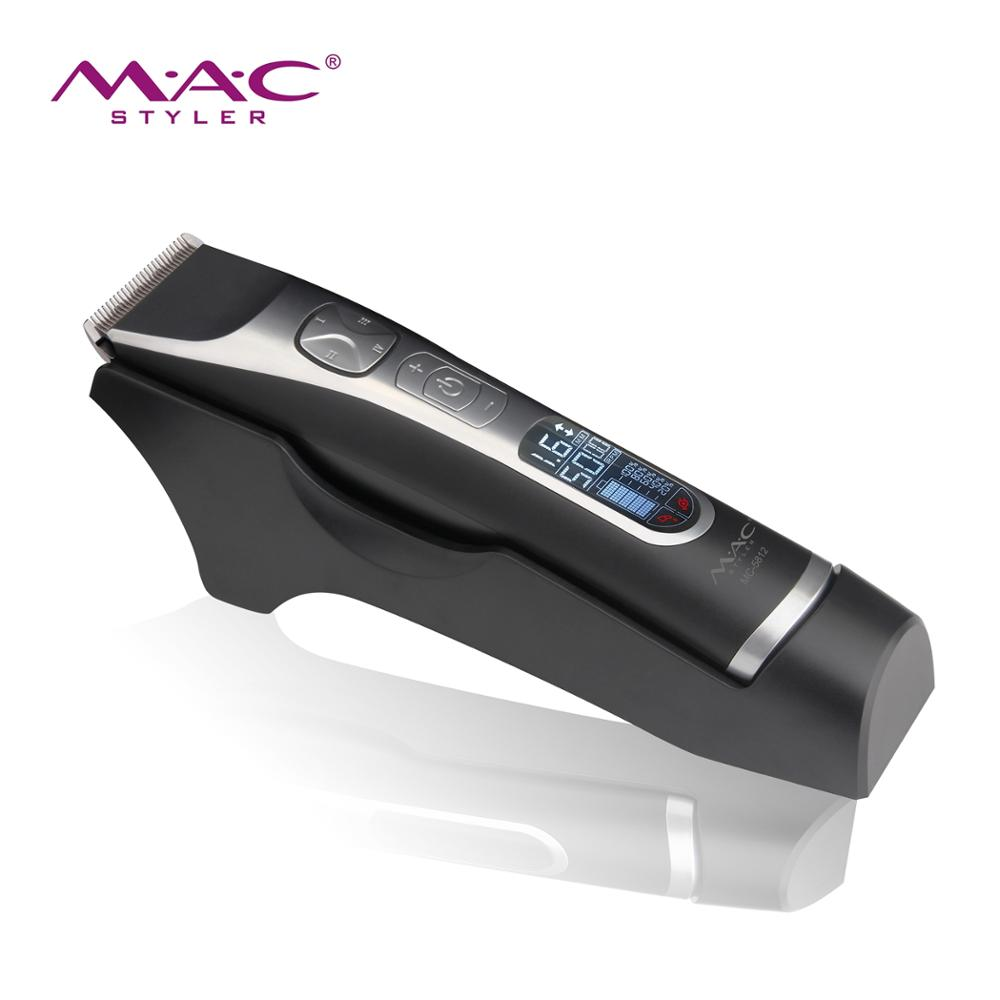 Rechargeable High Quality <strong>Cordless</strong> Professional Salon Equipment <strong>Hair</strong> <strong>Clipper</strong> Men Kid Baber Ceramic Blade Trimmer <strong>Hair</strong> <strong>Clipper</strong>