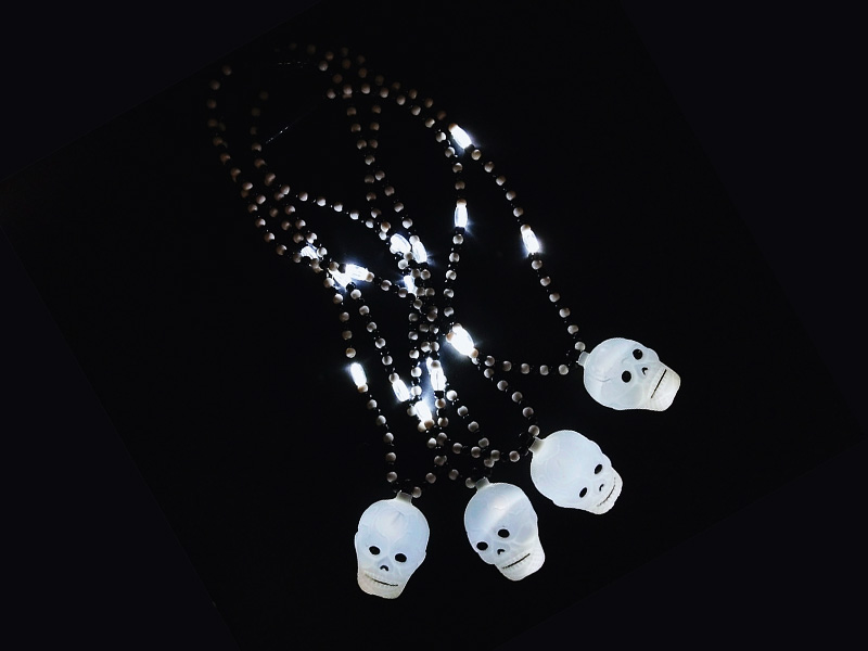 F_LED Necklace_M-60_03.jpg
