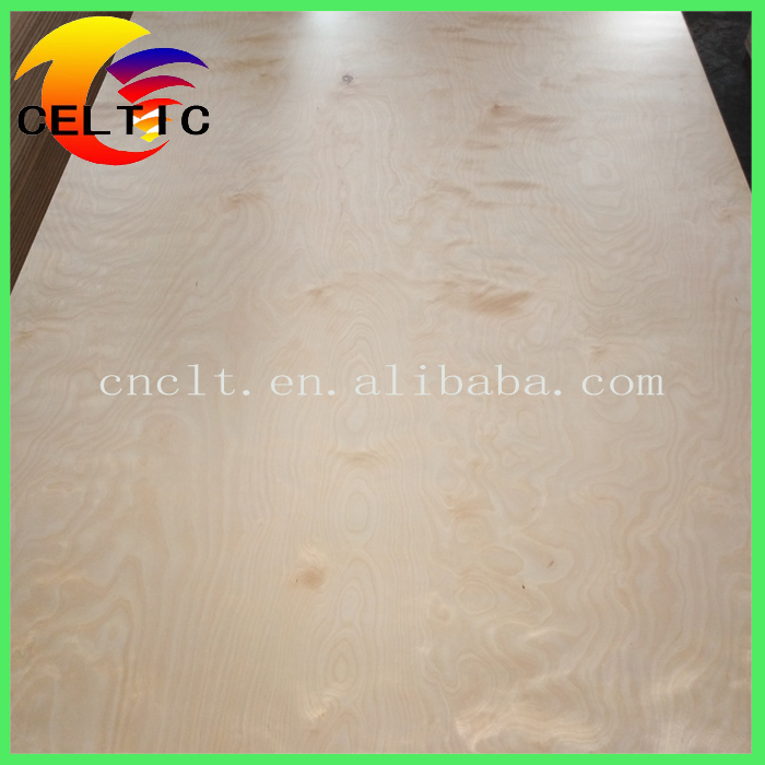 18mm Exterior Melamine Plywood, 18mm Exterior Melamine Plywood Suppliers  And Manufacturers At Alibaba.com