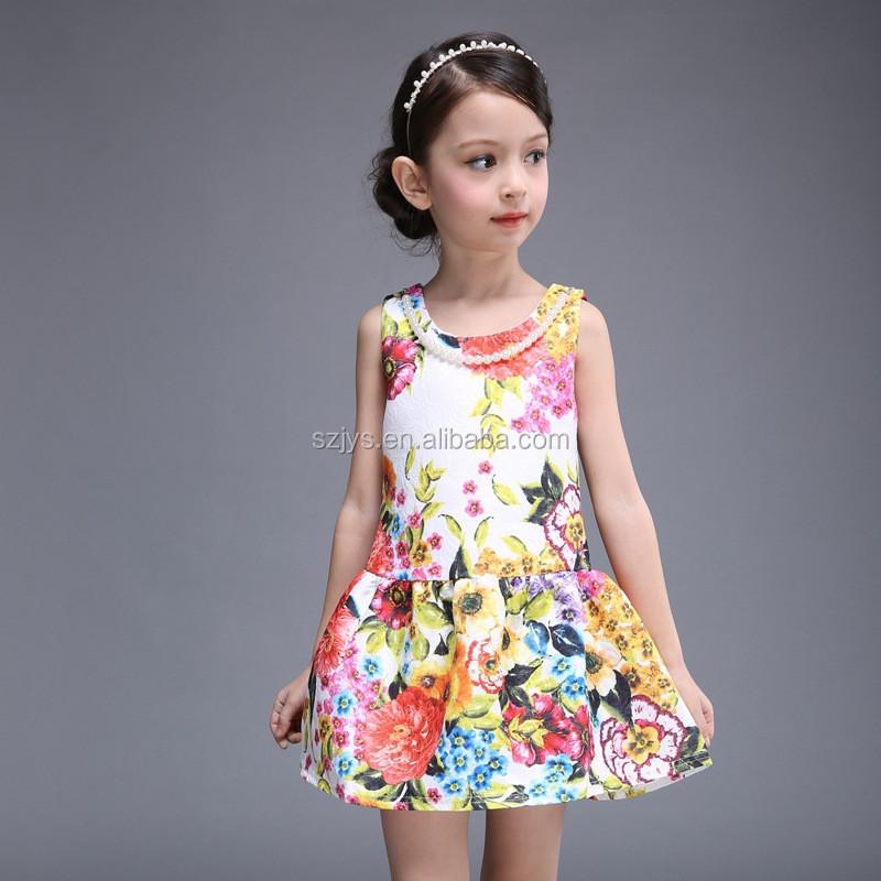 Großhandel adult baby kleid Kaufen Sie die besten adult baby kleid ...