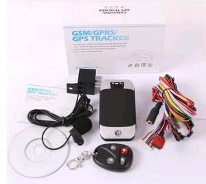 Hot sell motorcycle gps tracker gps303g car GPS navigation,car tracker & taxi GPS fleet tracking system