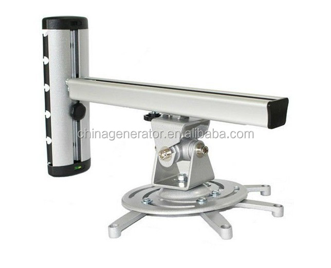 Overhead Projector Wall Mount Or Ceilling Bracket Of