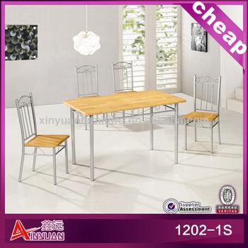 Panel China Folding School Dining Tables Buy Folding School