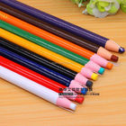 Colorful Crayon Non-toxic Drawing Wax Oil Pastel Set for School Students Kids Color Pencils