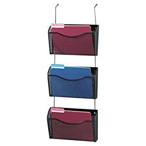 Wire Organizers | Cheap Wire Organizers Find Wire Organizers Deals On Line At Alibaba Com