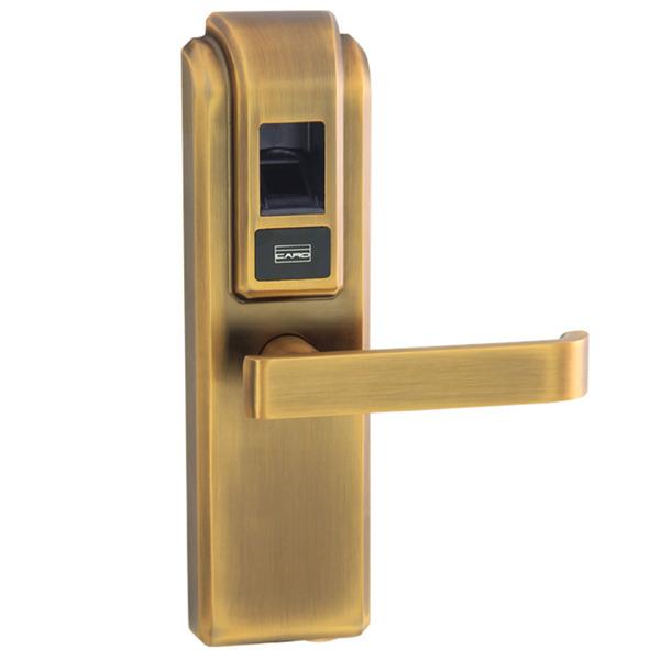 Online Get Cheap Keyless Door Locks Aliexpress Com