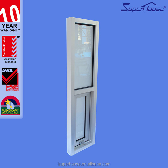 Buy cheap china custom glass interior doors products find china factory customized interior elegant design luxury aluminium glass awning windows and doors for villa with american planetlyrics