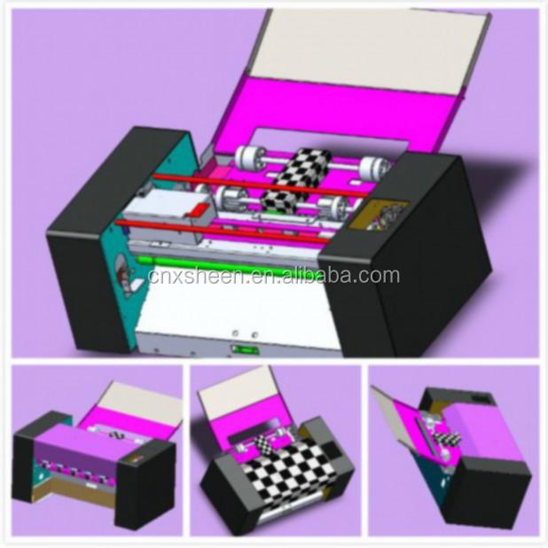 Business card die cutting machinephoto cutter machineid card business card die cutting machinephoto cutter machineid card cutting machine reheart Gallery