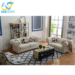 Nairobi Furniture Wholesale Furniture Suppliers Alibaba