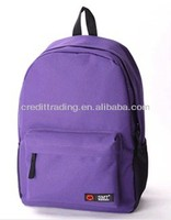 2014 korean new style fashion backpack laptop bag sidekick schooll bag