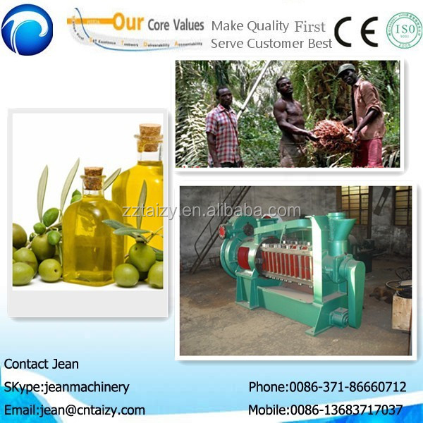 coconut / peanut / soybean / sesame / corn / palm oil / palm kernel suppliers in alibaba express china
