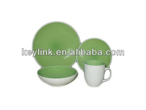Irish Dinnerware Sets Irish Dinnerware Sets Suppliers and Manufacturers at Alibaba.com  sc 1 st  Alibaba & Irish Dinnerware Sets Irish Dinnerware Sets Suppliers and ...
