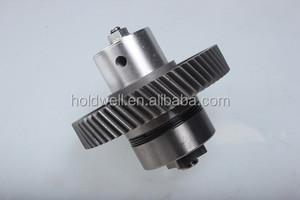 Shibaura N843-C N844T N844L-C N844LT-C Oil Pump SBA165026230
